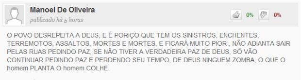 perolas5