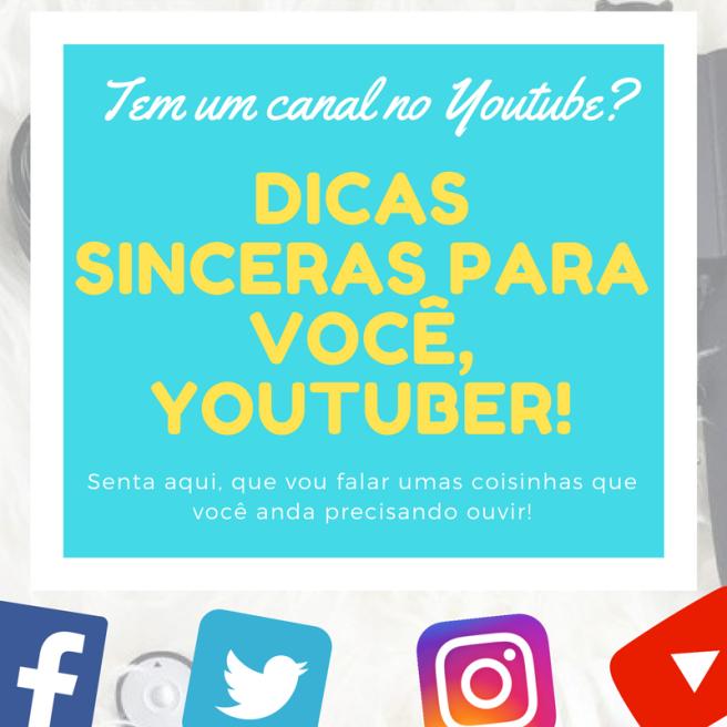 DICAS SINCERAS (1)